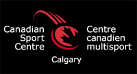 Canadian Sport Centre
