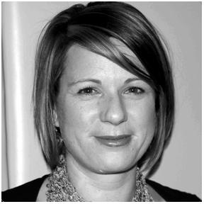 Melissa Kuehner