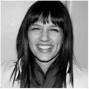 Nicole Hunter