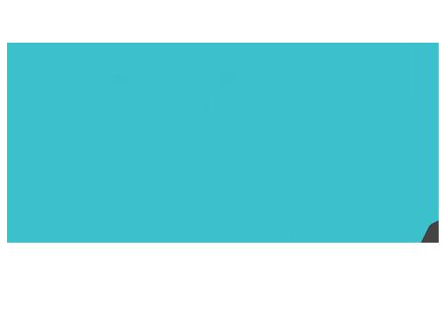 Marda Loop Sport Physiotherapy Calgary