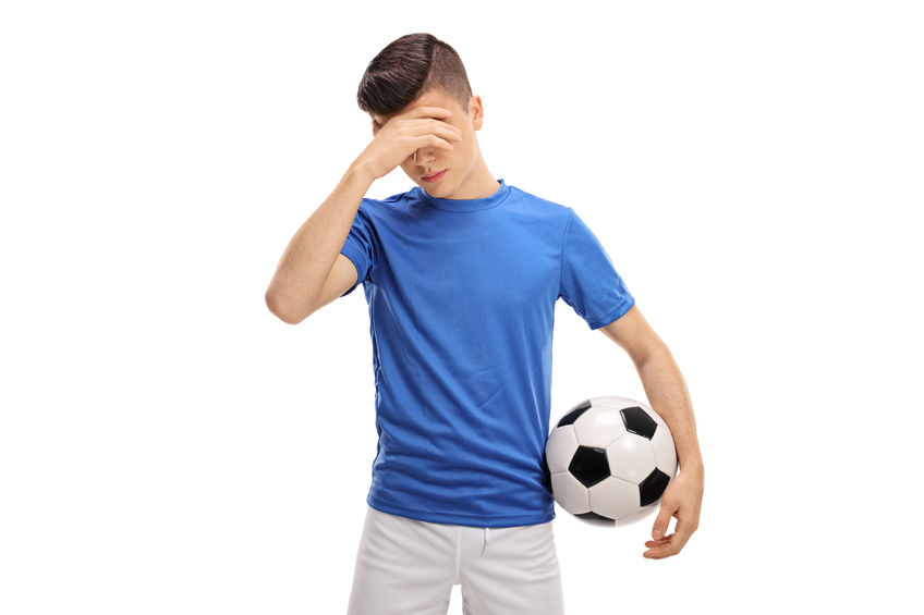 Concussion What? Who? When? Why? How?- Part 1 of 3
