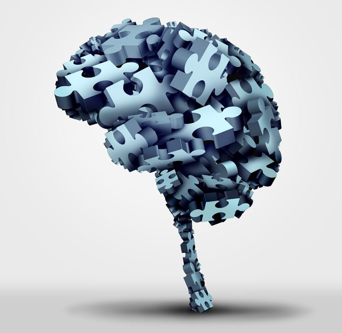 How Do I Identify a Concussion?